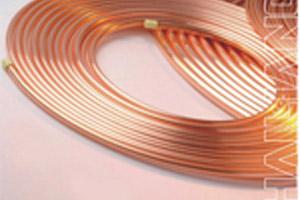 اللغز الذي حير العالم الرقم ( 7 ) copper-tube.jpg